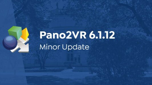 6.1.12 Released