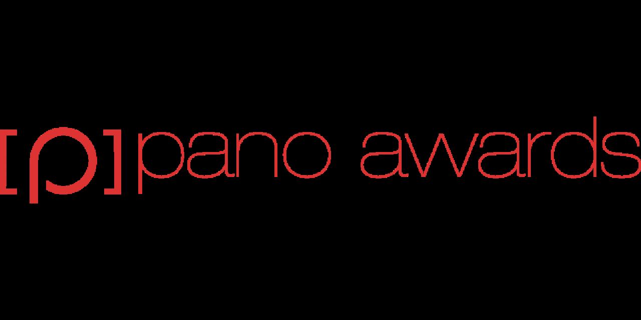 pano-awards-logo-400