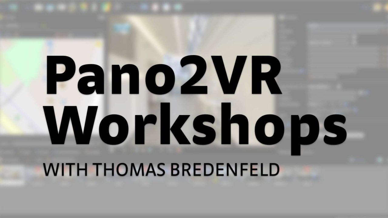 pano2vrworkshops2