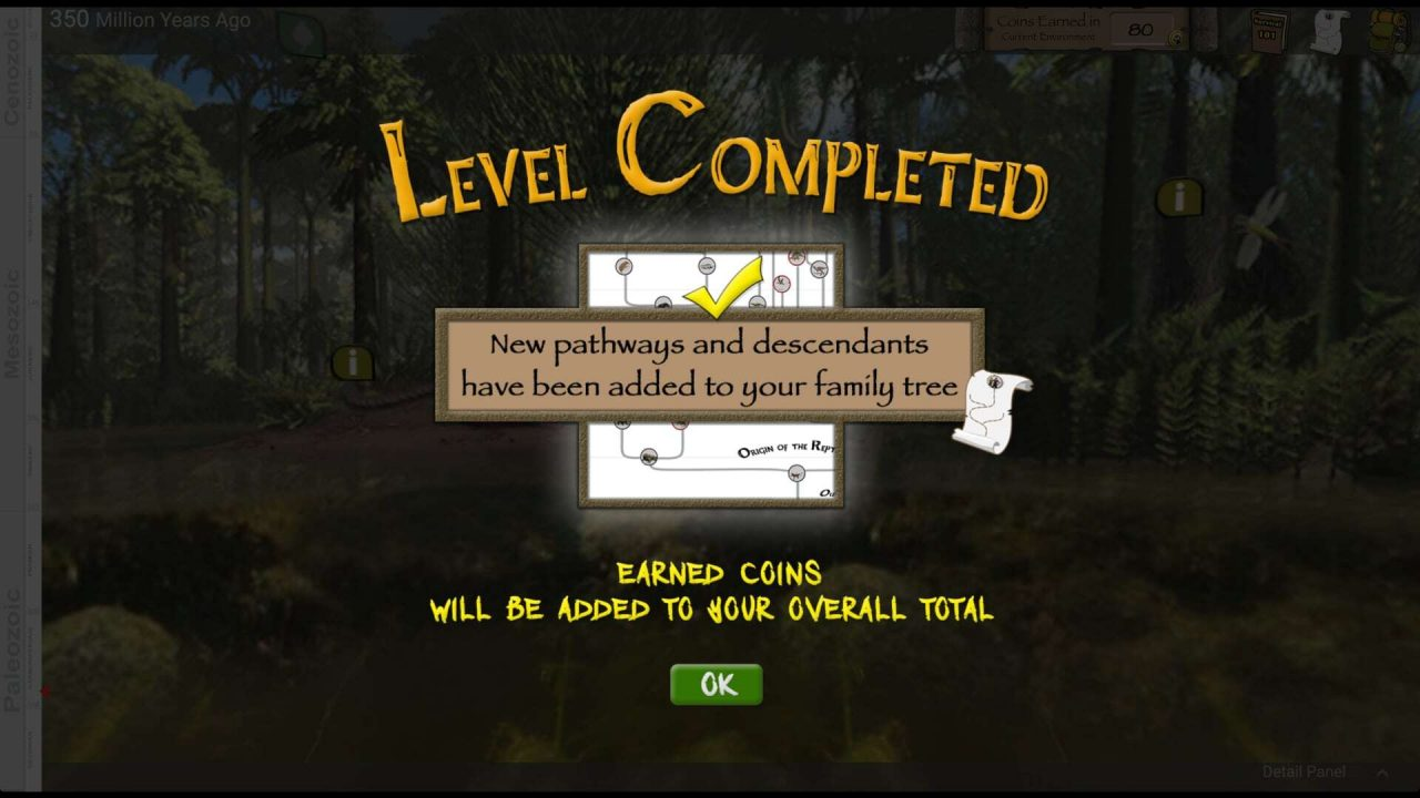 survival-level-completed1